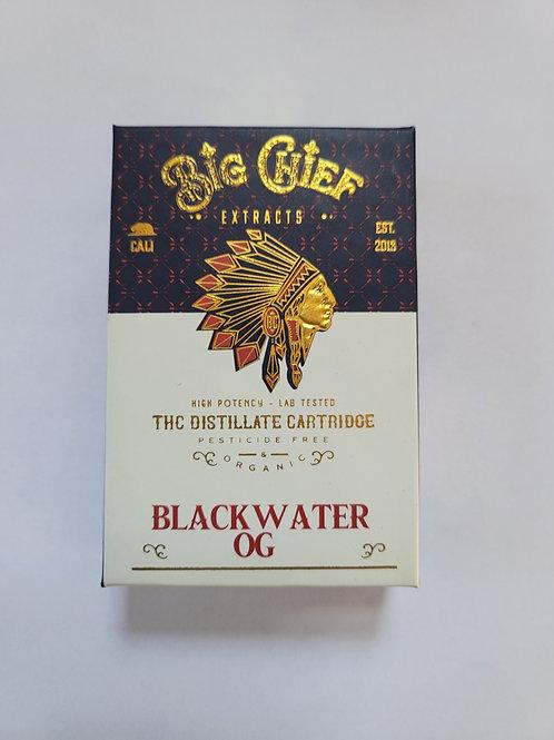 Blackwater OG