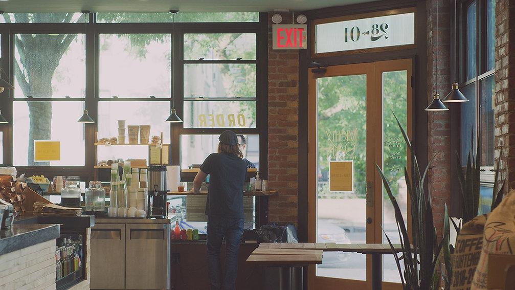 cafe_to-go.jpg
