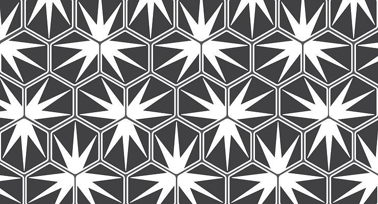 tile-pattern.jpg
