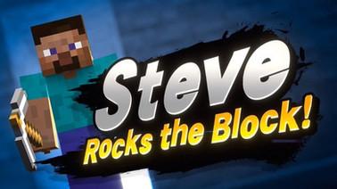 Super Smash Bros. Ultimate Update 9.0.0