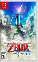 TORRENT - The Legend of Zelda_ Skyward Sword