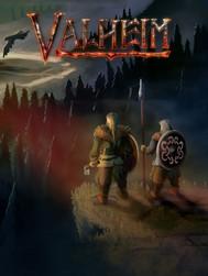 VALHEIM V0.145.6-0