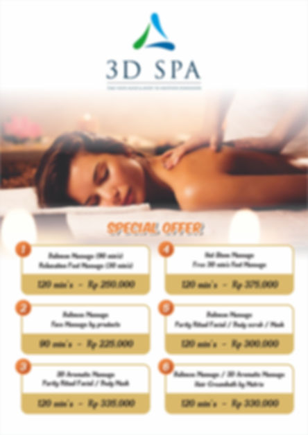 menu 3d spa5.jpg