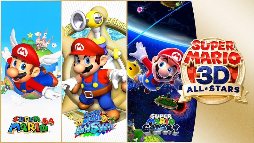 super-mario-3d-all-stars.jpg