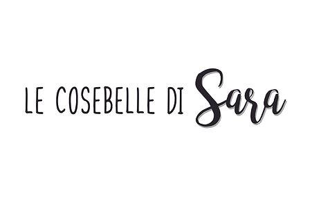 Le cosebelle di Sara Logo lungo-01.jpg
