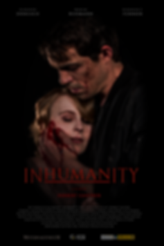 Inhumanity-poster-english.png
