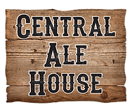 central-ale-house-Manchester-nh.png