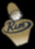 rim-sports-complex-new-hampshire-logo.pn