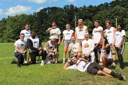 200906-nhus-football-championship (50)
