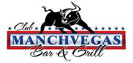 Manchvegas-bar-Manchester-NH.png