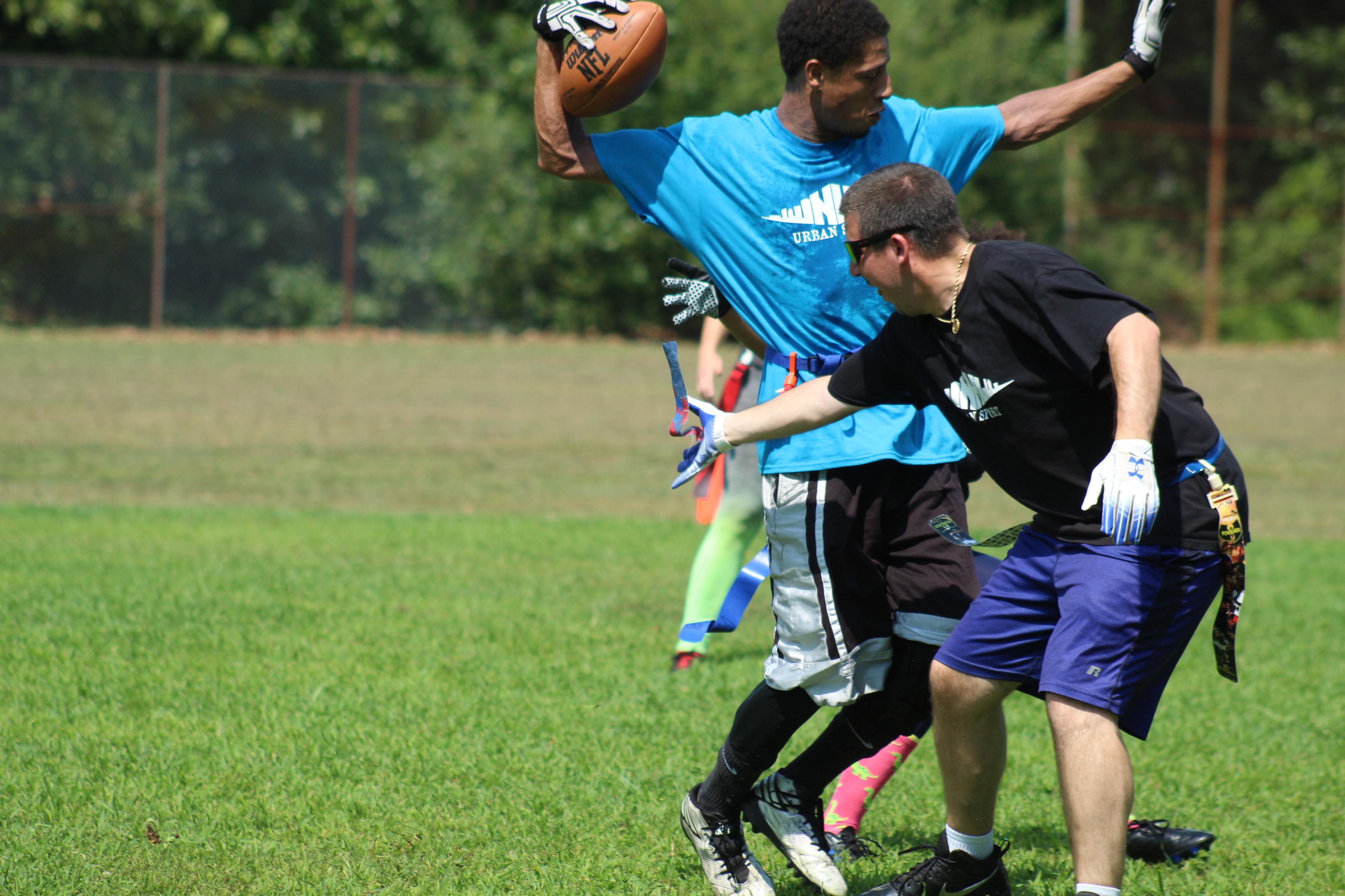 200823-NHUS-football (15)