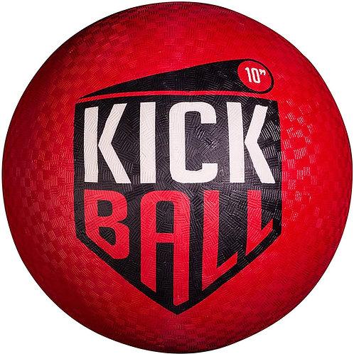 Spring Indoor Coed Kickball, Manchester, NH | Wednesday  (8 weeks)