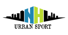 NH Urban Sport logo