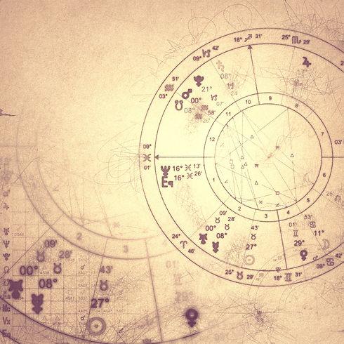 Zodiac%2520Chart_edited_edited.jpg