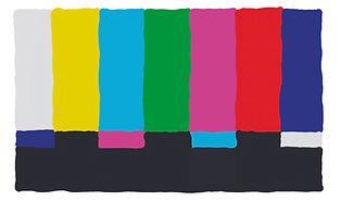 Editor, tv editor, film editor, broadcast, tv, video editor, video, tel aviv, israel,