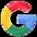 Google-Reviews-Assured-Solar.png