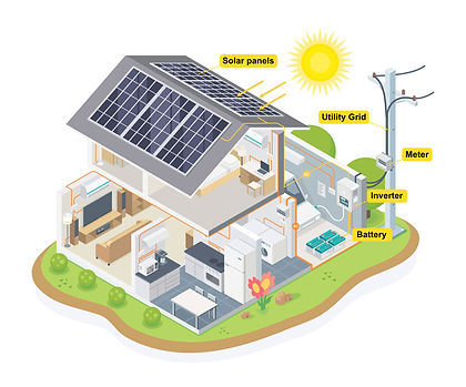 solar-home-by-assured-solar.jpg