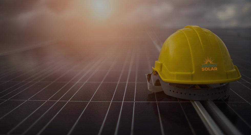 yellow-safety-helmet-solar-cell-panel copy_edited_edited.jpg