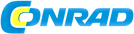 Conrad-Logo.png