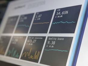 KI-gestützte Softwares im Marketing: Die digitale Transformation 2.0