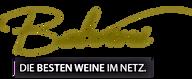 Belvini_logo.png