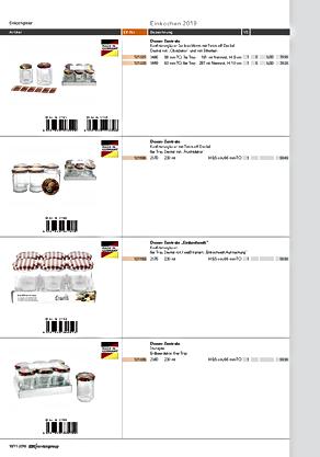 Seiten aus Katalog_Einkochen_2019_Seite_