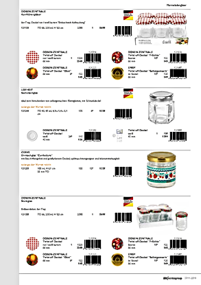 Seiten aus 2019-11Einkochen-Version5-web