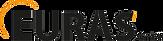 euras_gmbh_logo-removebg-preview.png