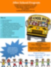 2016 AfterSchool Flyer.jpg