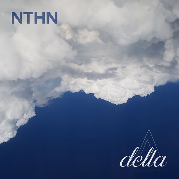 Delta - Album Artwork.jpg