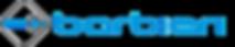 Logo_Barbieri_RGB.5550b1e8b99f6.png