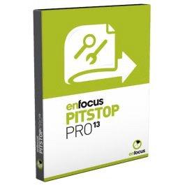 PitStop Pro subscripción anual (plugin Acrobat)