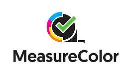 measure color.jpg
