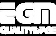 logos EGM_pantone 201c.png