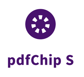 callas pdfChip S - SMA - Windows