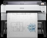 Epson Impresora técnica multifuncional SureColor SC-T5400M