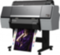p7000-spectroproofer.png.png