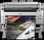 Epson SureColor SC-T7200DPS DOBLE ROLLO PS