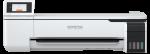 Epson SureColor SC-T3100x 220V