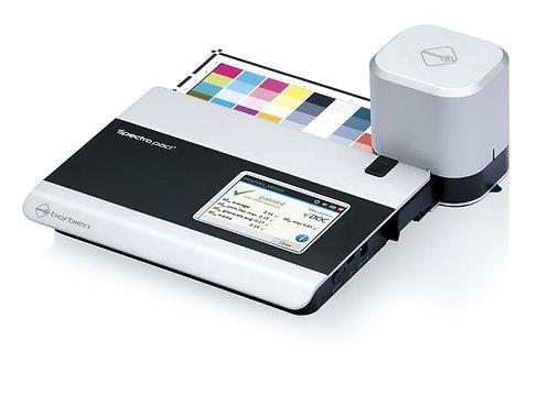 SpectroPad Ceramics (to measure Ceramic tiles)