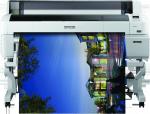 Epson SureColor SC-T7200PS PS
