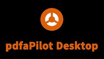 pdfaPilot Desktop actualizaciones