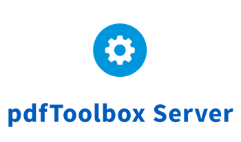 pdfToolbox License Server SMA - Windows