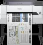 Epson SureColor  SC-T3400N (sin soporte)