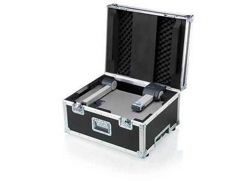 Carrying Case Spectro LFP