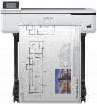 Epson SureColor  SC-T3100 (incluye soporte)