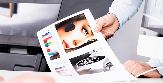 GMG-ColorProof-pruebas-color