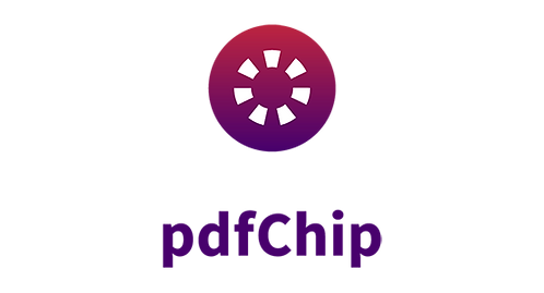 callas pdfChip License Server - SMA - MacOS