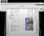 Epson SureColor  SC-T5100N (sin soporte)
