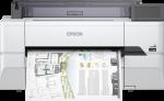 Epson SureColor  SC-T3400 (incluye soporte)